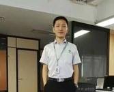 2014届优秀毕业生王家兴