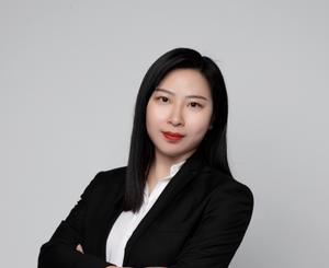 魏聪 工程师,12年软件行业项目经验