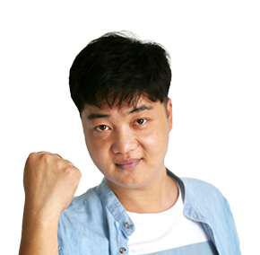 李国新 GUI 设计师、百度认证讲师