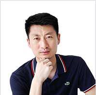 梁建全 软件工程师,15年Java企业项目架构和开发经验