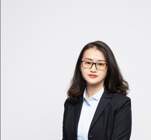 于瑞彬 毕业于哈尔滨工程大学,获上海同济大学软件工程硕士学位,国家信息产业部认证高级系统分析师。